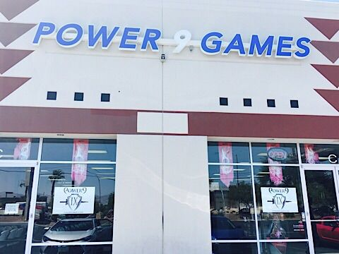 power_9_games