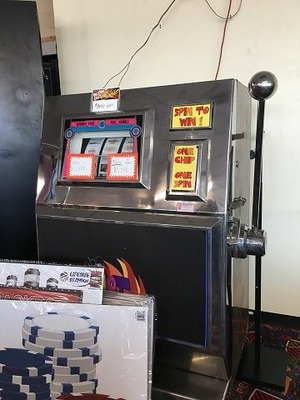 old_slot_machine