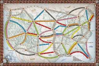 tickettoridemap