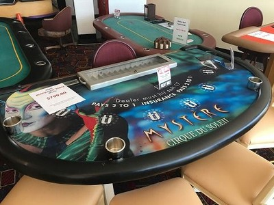 casino_table2