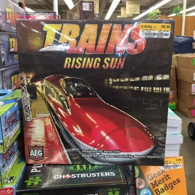 trains_rising_sun