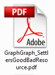 GraphGraph_Settlers_PDF1