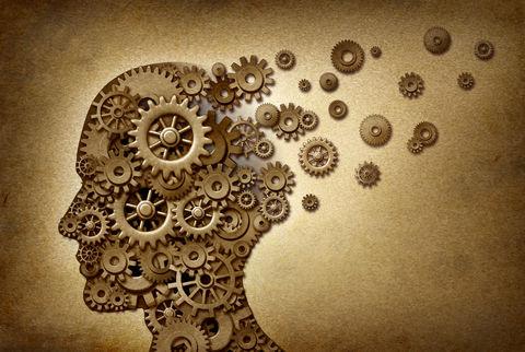 認知症と認知低下