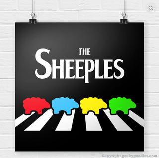 the_sheeples