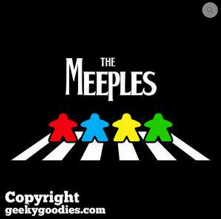 the_meeples