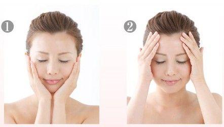 洗顔でニキビや炎症を治す方法は?