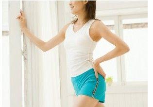 太りたい人が理想の体型になる治療法は?