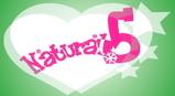 Natyuraru5