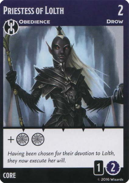 Core_Priestess_of_Lolth