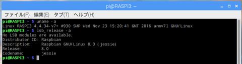 raspi_firmver_1