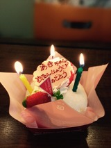 谷本さん33歳BD1