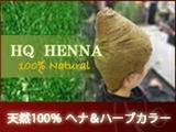 menu11_o