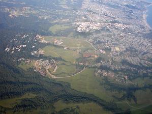 UCSC01