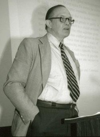 ジョージ・ミラー