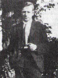Edward_Bach