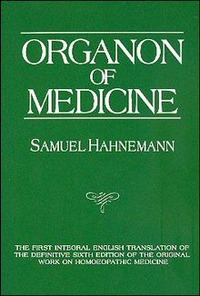 The_Organon_of_Medicine