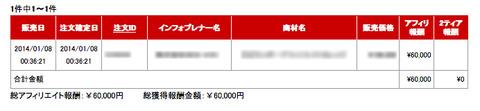 読者増リストの結果01