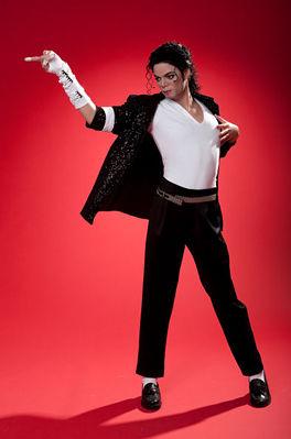 Michael-Jackson-wax-figure-Madame-Tussauds-Tokyo