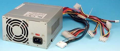 power_supply_unit