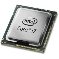 Intel-Core-CPU-Processor