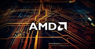 amd-logo-circuit-background-1200x628