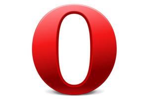 opera_logo_580-100027895-large