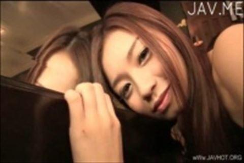 【イメージビデオ】立花麗美現在は引退してキャバ嬢として働いているというスレンダラスなセクシー娘のイメージビデオ36