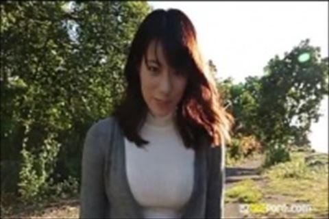 【イメージビデオ】美少女の頭の中の声を聞いてみた結果とんでもないド変態だとバレないようにぶりっ子してるイメージビデオ