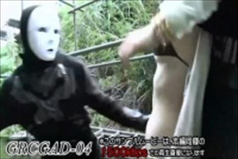 【fc2】グラビアガールが鎧型のビキニを着用して悪に立ち向かう五ノ井ひかり