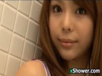 【xvideos】美系ギャルがギリギリのハイレグコスチュームでバスタブで股間を見せ付ける魅惑のイメージビデオw