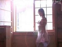 【xvideos】女神的に美しいこんがり小麦肌のグラビアアイドルお姉さんのイメージビデオな着エロ動画w