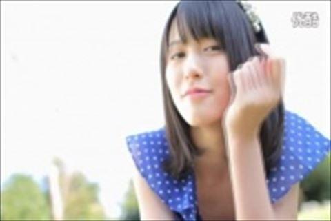 【fc2】美少女×イメージビデオ芸能人でも絶対に通用する清楚系美少女のIV見てたらチ○コむくむくしてきた。