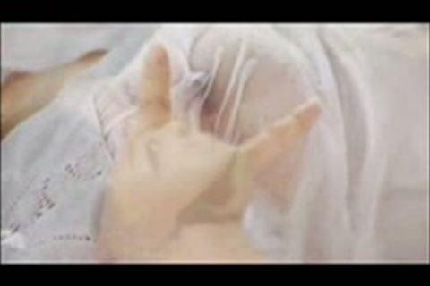 【fc2】パイパン美女お尻の穴もチラ見せ19才のエッチなカラダww