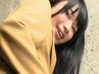 【】イメージビデオ、水着とかいろいろ、着エロ