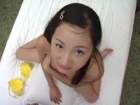 【xvideos】中国美少女に密着した過激イメージビデオw外人ものVTRw容姿端麗国際交流に貢献しちゃいますw