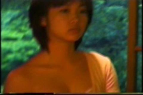 【fc2】美少女がコスプレで入浴したりするイメージビデオ倉石香織
