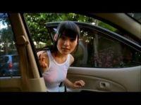 【xvideos】天使すぎるムチムチ巨乳な美少女の着エロ動画なイメージビデオ萌え度99パーセントですw