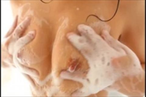 【fc2】引退が惜しまれるAV女優有村千佳のエロくセクシーなイメージビデオ