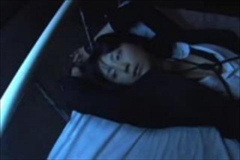 【fc2】18才のラストステージ着エロさんぷる動画水着が可愛いww