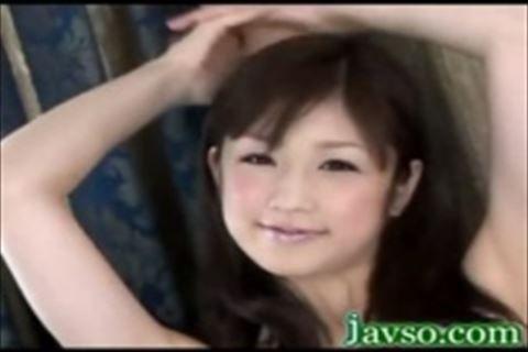 【小倉優子】今となっては懐かしい小倉優子ちゃんのイメージビデオ