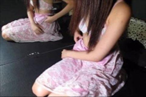【fc2】IV店舗型風俗で働く19歳の女の子が紹介される動画がムラムラ度バツグン