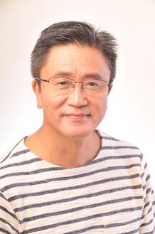 秦なおき写真