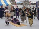 武四郎祭り2