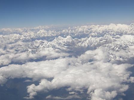 ニュース チベット文化圏