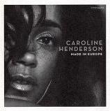 CarolineHenderson