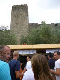 festamonteriggioni-3