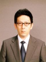中川HP写真