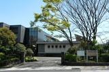 190405憲政記念館