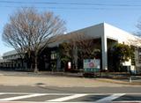 東京都障害者スポーツセンター