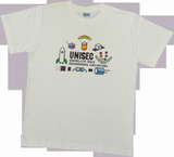UNISEC-t1